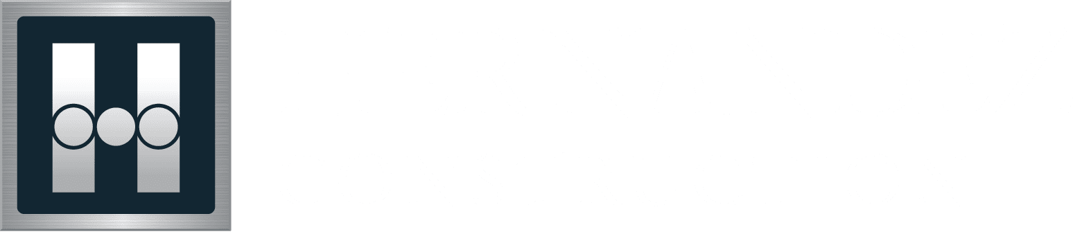 Hernandez Construction